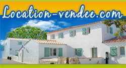 Location vendee